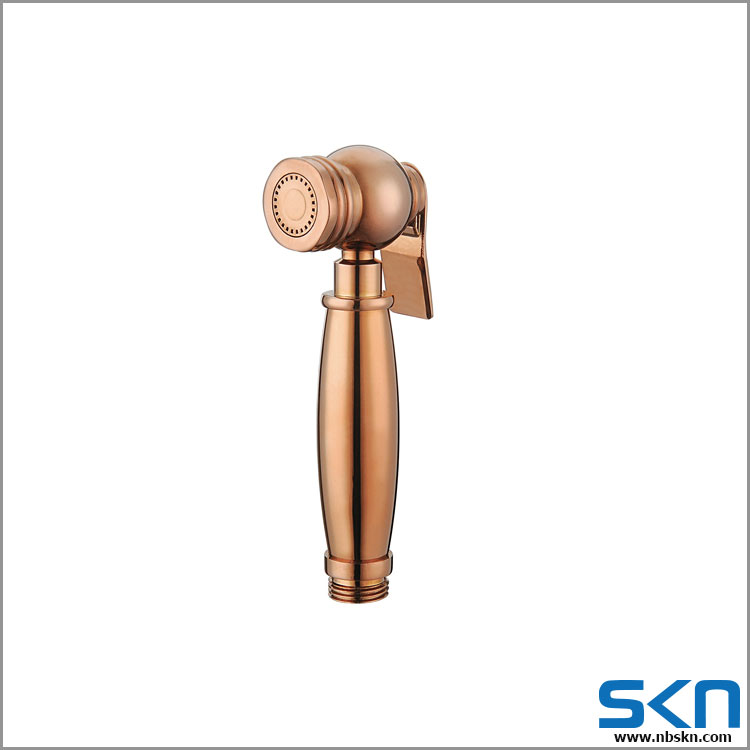 bathroom bidet sprayer SKN55105